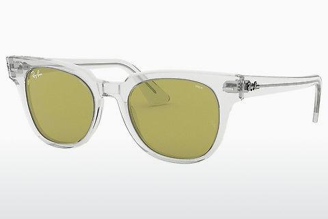 Sonnenbrille Ray-Ban METEOR (RB2168 912/4C)