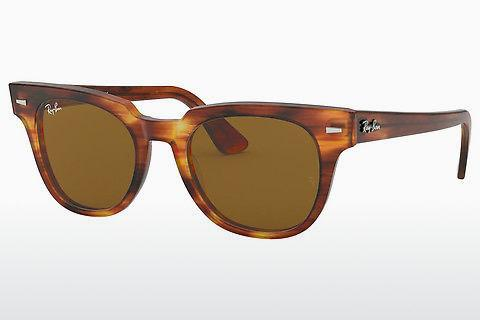 Sonnenbrille Ray-Ban METEOR (RB2168 954/33)