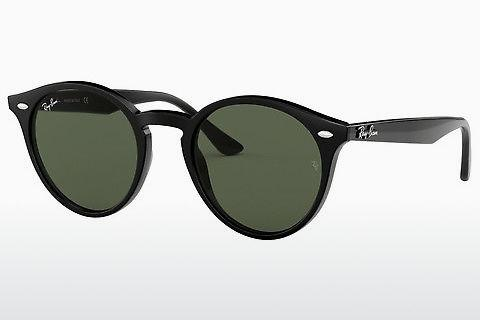 Sonnenbrille Ray-Ban RB2180 601/71