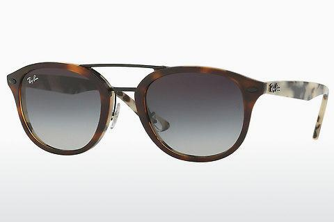 Sonnenbrille Ray-Ban RB2183 12268G