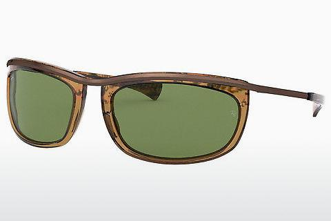 Sonnenbrille Ray-Ban OLYMPIAN I (RB2319 128714)