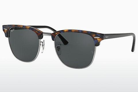 Sonnenbrille Ray-Ban CLUBMASTER (RB3016 1158R5)