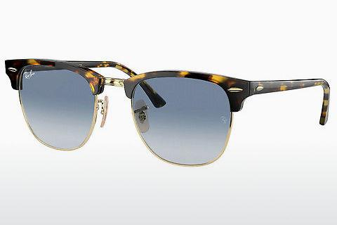 Sonnenbrille Ray-Ban CLUBMASTER (RB3016 13353F)