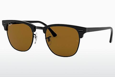 Sonnenbrille Ray-Ban CLUBMASTER (RB3016 W3389)