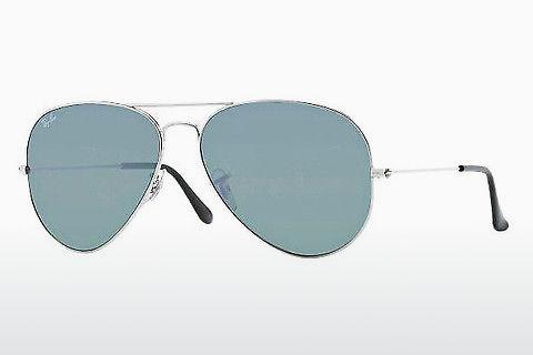 Sonnenbrille Ray-Ban AVIATOR LARGE METAL (RB3025 003/40)