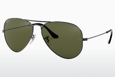 Sonnenbrille Ray-Ban AVIATOR LARGE METAL (RB3025 004/58)