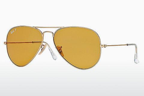Sonnenbrille Ray-Ban AVIATOR LARGE METAL (RB3025 112/O6)