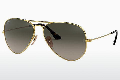 Sonnenbrille Ray-Ban AVIATOR LARGE METAL (RB3025 181/71)