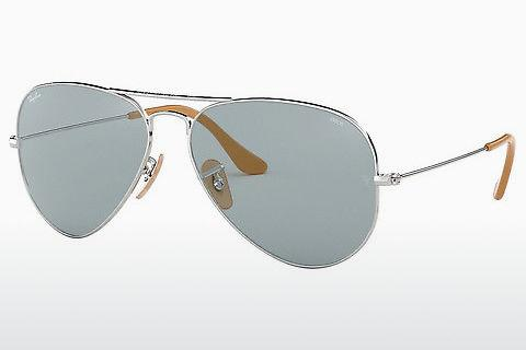 Sonnenbrille Ray-Ban AVIATOR LARGE METAL (RB3025 9065I5)