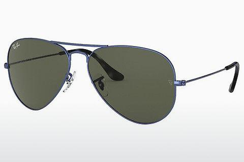 Sonnenbrille Ray-Ban AVIATOR LARGE METAL (RB3025 918731)