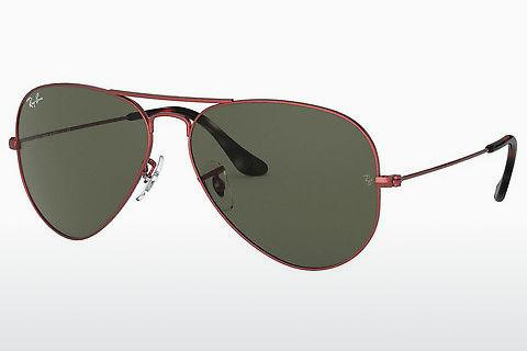 Sonnenbrille Ray-Ban AVIATOR LARGE METAL (RB3025 918831)