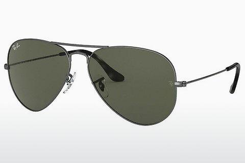 Sonnenbrille Ray-Ban AVIATOR LARGE METAL (RB3025 919031)