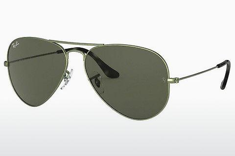 Sonnenbrille Ray-Ban AVIATOR LARGE METAL (RB3025 919131)