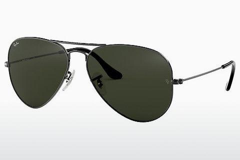 Sonnenbrille Ray-Ban AVIATOR LARGE METAL (RB3025 W0879)