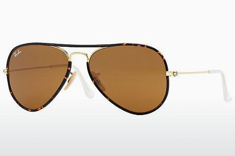 Sonnenbrille Ray-Ban AVIATOR FULL COLOR (RB3025JM 001)