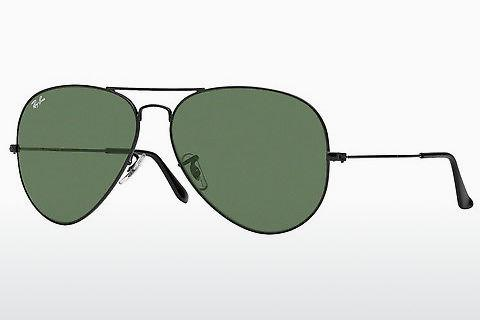 Sonnenbrille Ray-Ban AVIATOR LARGE METAL II (RB3026 L2821)