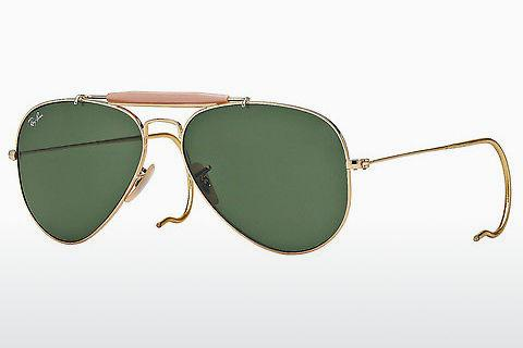 Sonnenbrille Ray-Ban OUTDOORSMAN (RB3030 L0216)