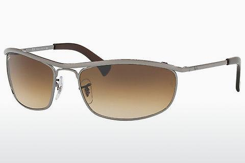 Sonnenbrille Ray-Ban OLYMPIAN (RB3119 916451)
