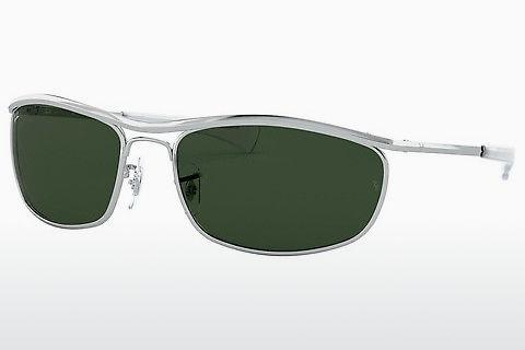 Sonnenbrille Ray-Ban OLYMPIAN I DELUXE (RB3119M 003/31)