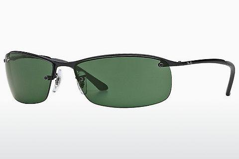 Sonnenbrille Ray-Ban RB3183 006/71