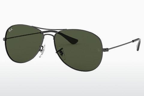 Sonnenbrille Ray-Ban COCKPIT (RB3362 004)