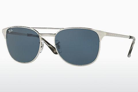Sonnenbrille Ray-Ban Signet (RB3429M 003/R5)