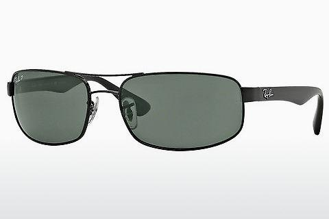 Sonnenbrille Ray-Ban RB3445 002/58