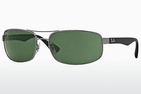 Sonnenbrille Ray-Ban RB3445 004