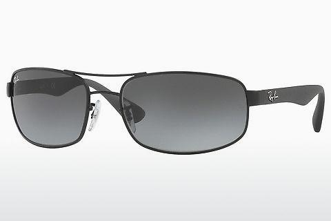Sonnenbrille Ray-Ban RB3445 006/11