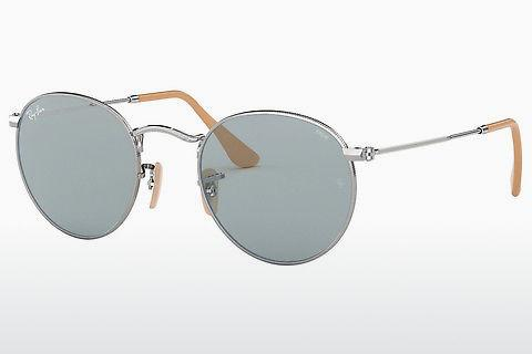 Sonnenbrille Ray-Ban ROUND METAL (RB3447 9065I5)