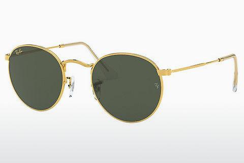 Sonnenbrille Ray-Ban ROUND METAL (RB3447 919631)
