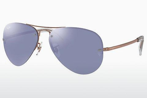 Sonnenbrille Ray-Ban RB3449 90351U