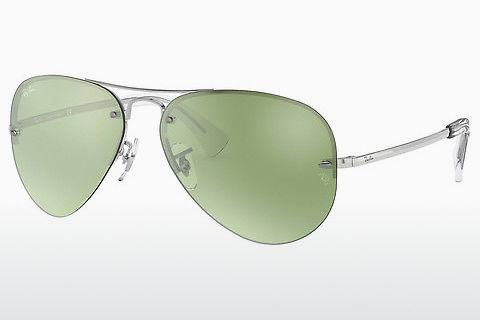 Sonnenbrille Ray-Ban RB3449 904330
