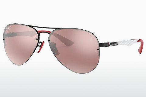 Sonnenbrille Ray-Ban RB3460M F009H2
