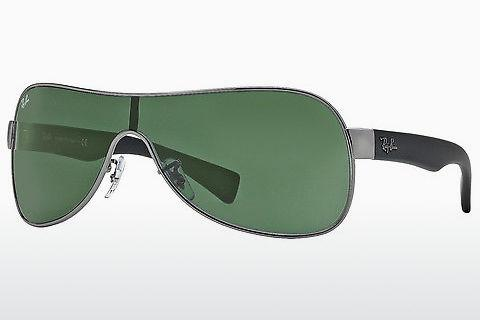 Sonnenbrille Ray-Ban RB3471 004/71