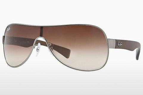 Sonnenbrille Ray-Ban RB3471 029/13