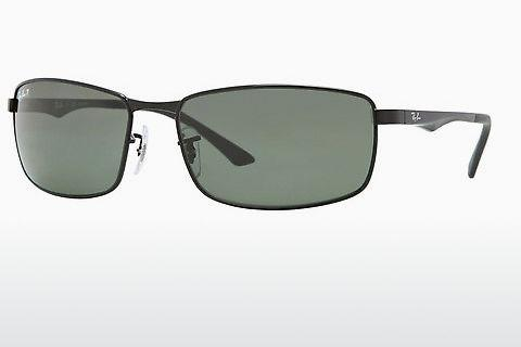 Sonnenbrille Ray-Ban RB3498 002/9A