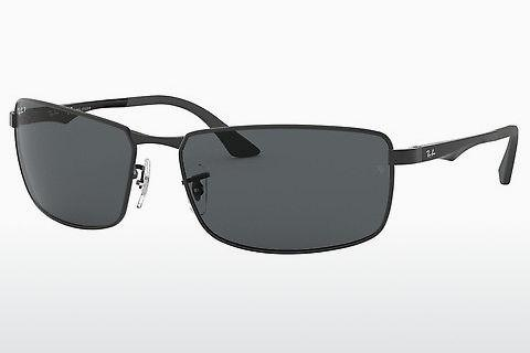 Sonnenbrille Ray-Ban RB3498 006/81