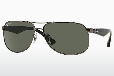 Sonnenbrille Ray-Ban RB3502 004/58