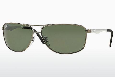 Sonnenbrille Ray-Ban RB3506 029/9A