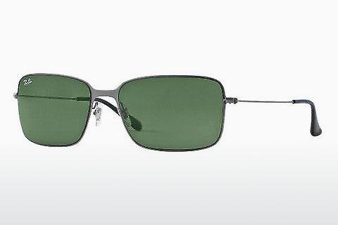 Sonnenbrille Ray-Ban RB3514 (RB3514 147/71)