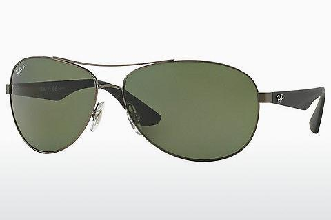 Sonnenbrille Ray-Ban RB3526 029/9A