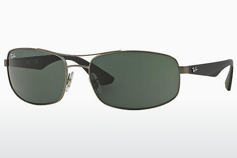 Sonnenbrille Ray-Ban RB3527 029/71