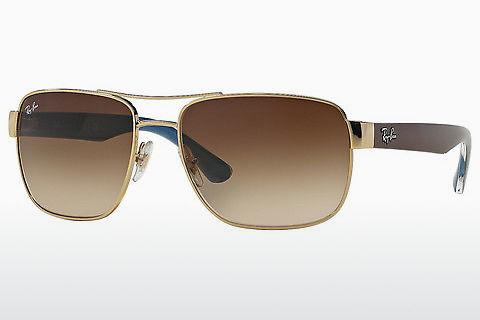 Sonnenbrille Ray-Ban RB3530 001/13