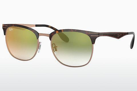 Sonnenbrille Ray-Ban RB3538 9074W0