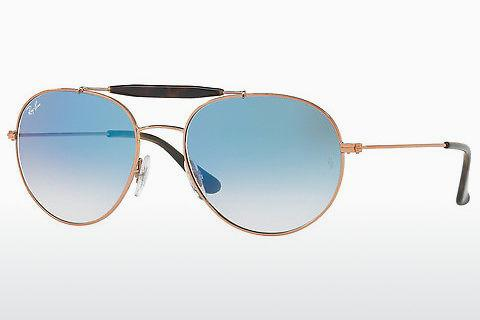 Sonnenbrille Ray-Ban RB3540 90353F