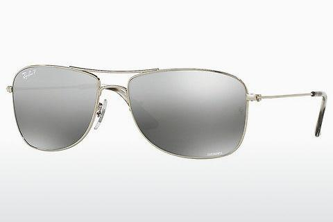 Sonnenbrille Ray-Ban RB3543 003/5J