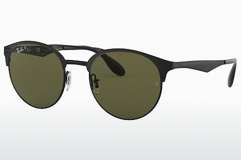 Sonnenbrille Ray-Ban RB3545 186/9A