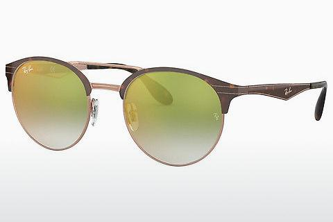 Sonnenbrille Ray-Ban RB3545 9074W0