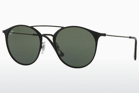 Sonnenbrille Ray-Ban RB3546 186